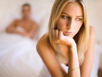 Dấu hiệu triệu chứng bệnh lậu ở phụ nữ