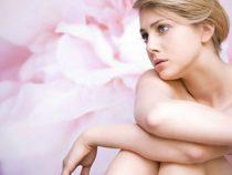 Đau bụng trước khi hành kinh nguyên nhân là gì?