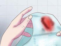 Máu báo có thai là gì? Dấu hiệu nhận biết máu báo có thai