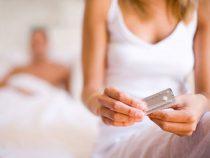 Phá thai 1 tháng tuổi bằng cách sử dụng thuốc có an toàn không?